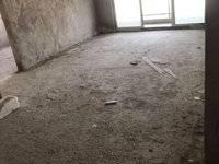 出售璟都3室2厅2卫88平米116万住宅