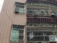 仲恺中心区TCL光电基地旁整栋出售
