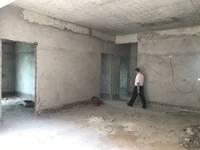 江北小产权 3加1户型 仅售36.8万 中心区地段 农民房自建房