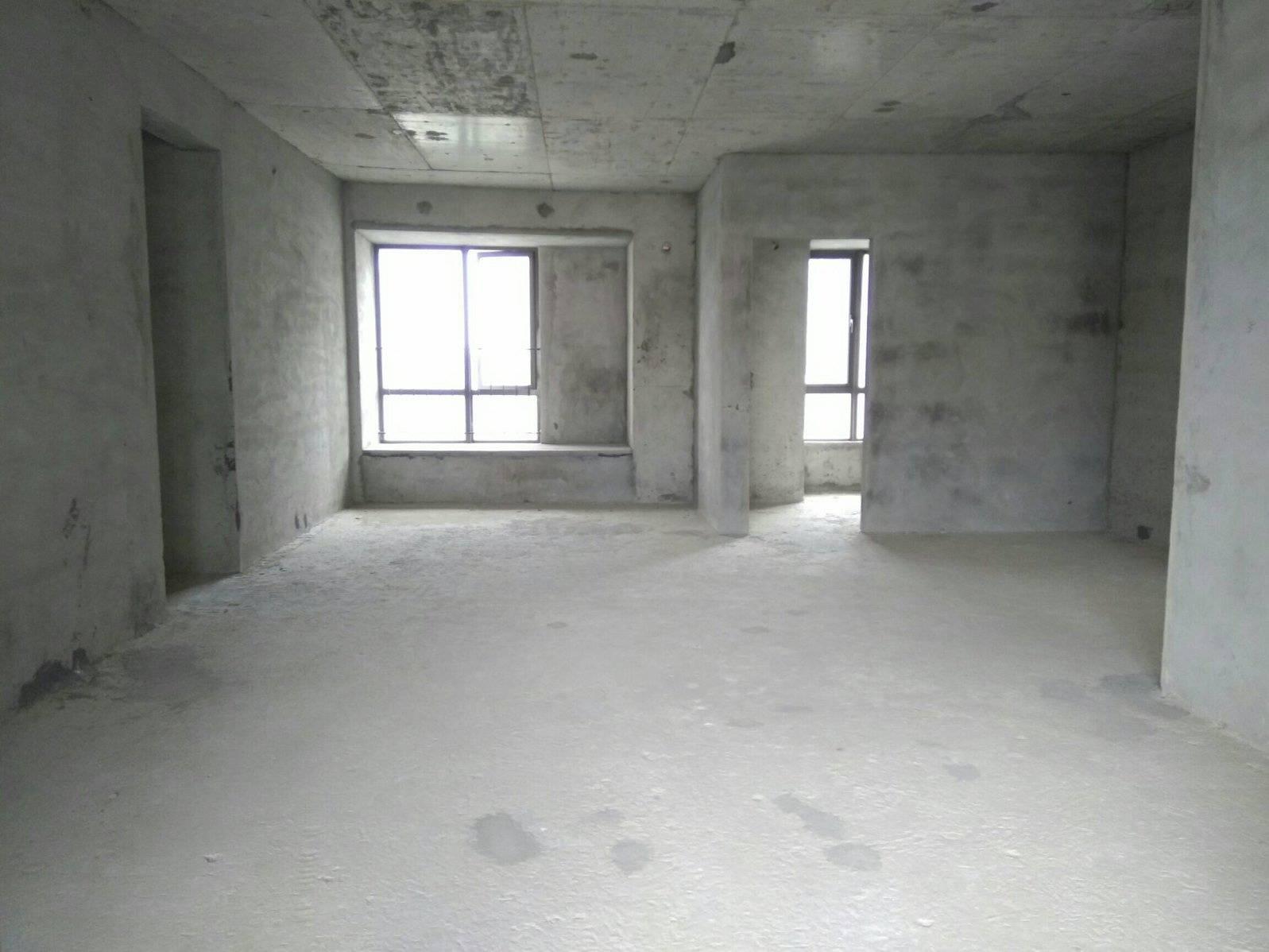 本店驻点中洲,真实在售 一期157平5房,看湖景,中高楼层