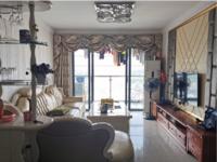 富力现代广场 全新精装3房 家私电全送 拎包入住 配套齐全