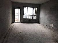 高铁北站新城 品质开发商 有钥匙随时看房 更多房源请咨询