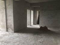29.8万河南岸电梯公寓 现房出售 繁荣地段 自带停车场 小产权房 自建房