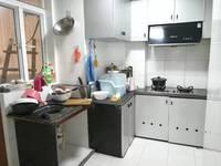 业主个人出售金宝创业家园2室2厅1卫79.5平米66万住宅