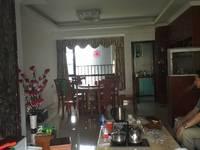 江北中心 隆生大桥旁 21克拉 精致3房 业主低于市场价急售 看房联系我