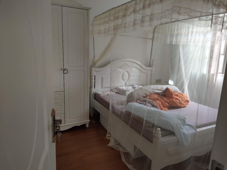 出售雅居乐白鹭湖3室2厅2卫152平米270万住宅