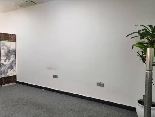 江北中心区小面积办公室出租