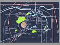 华林苑交通图