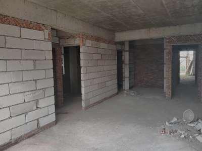 46.8万水口四房仅一套电梯现房 单位小区 湖滨花苑可分期 小产权房 自建房