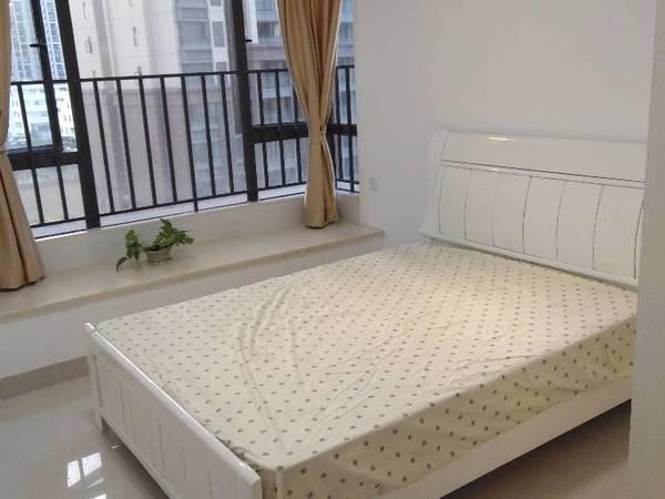 本人房东,出租新尚名居3室2厅2卫95平米欢迎租客和中介看房元/月住宅