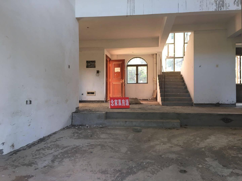 本周推荐,浅水湾独栋别墅,400平花园,业主亏本售469万,