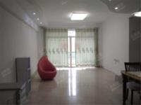 出租东湖花园4区3室2厅1卫99.9平米1800元/月住宅