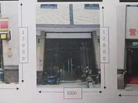 特价铺单价9700 现铺即买即收租 买了就成房东收租 商业街已成熟