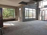 独栋别墅 花园350 540平 只售350万 亏本出售