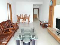 出售美地花园城3室2厅2卫107平米110万住宅