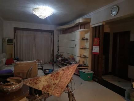 出售愉景大厦3室1厅2卫134.09平米面议住宅