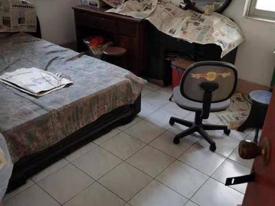 龙丰烟草宿舍 单位房改房 80平方 可改三房 低首付出售45万