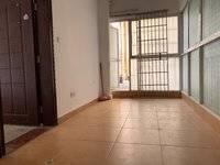 天虹商圈 过渡刚需房 美地花园城小三房 带露台总价78万 可议价 看房有钥匙