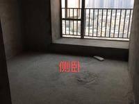 江湾南岸5栋高层201平超大江景房仅售355万满两年税少