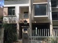 出售高榜山庄5室2厅3卫320平米住宅