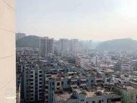 光彩学校旁 港惠商场楼下 精装修现房 拎包入住