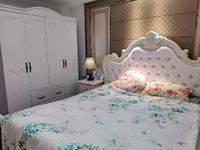 方直城市时代 2500元 3室2厅2卫 豪华装修,超值,免费
