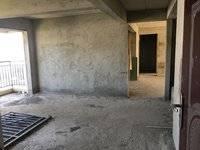 出售南湖山庄5室2厅3卫171.2平米163万住宅