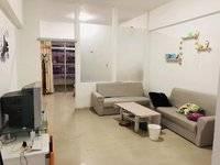 都市公寓的房子 817已经租出去了不要打电话来了