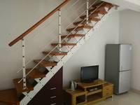 出售光耀橙子2室2厅1卫42平米73万住宅