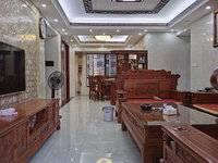 华晟豪庭出售,精装3房朝南,带空中花园,满五年证在手,带李瑞麟和五中!