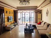金耀园出售,单价1万左右业主急卖,房产在手,看房随时带双学位!