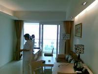 巽寮凤池岛住宅小区二期76平米海景房出售