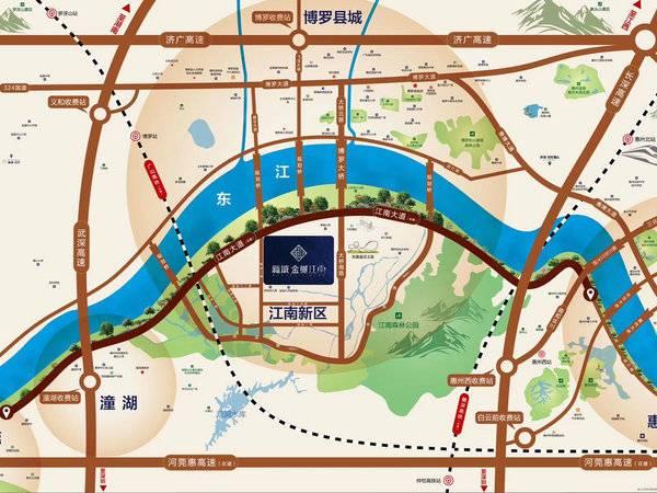 金樾江南 138平 89万 首付27万,月供3400 送3年管理费