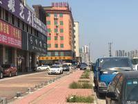 低个人低价急售大新城临街商铺,附近配套设施完善,低于市场价格