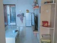 光辉国际公寓精装1房家私家电齐全直接拎包入住