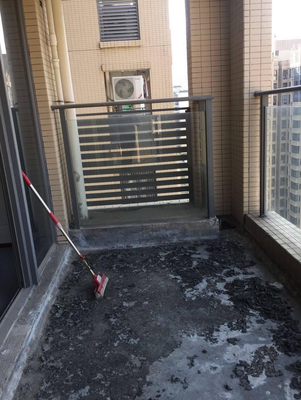 宏益公馆 高端小 安静卫生舒适安全 环境优美 3房2厅2卫毛坯