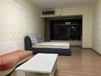 佳兆业附近 丽格公寓 精装修带电梯 拎包入住 环境优美舒适安全干净卫生