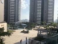 出售隆生东湖9区3室2厅2卫124平米172万住宅