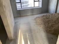 鸿润叠韵花园中间31房 中间楼层,钥匙看房