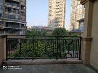 东江畔 朗琴湾富丽堂皇 尊贵豪宅帝王之墅 上下五层带前后花园 超高使用率