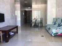 出租金榜御景园2室1厅1卫60平米1000元/月住宅