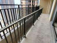 就读42小 九年义务教育中高层 7.7米大阳台 保利天汇旁 4 1房