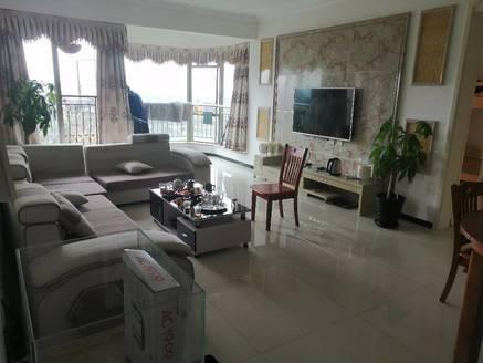 出售合生愉景湾2室2厅2卫123.52平米85万住宅