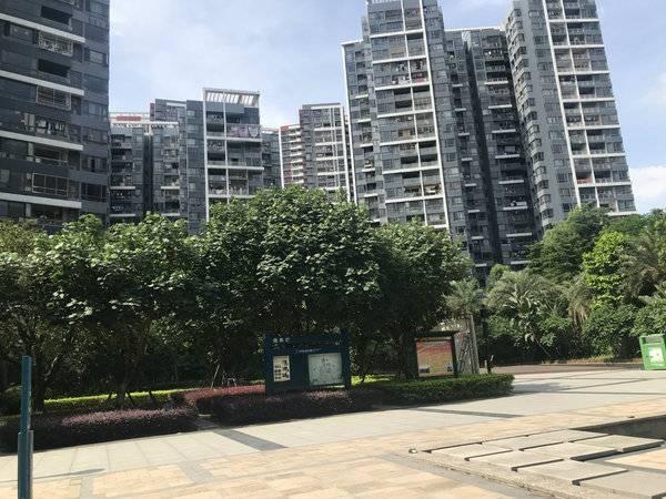 惠城区,水岸城园林三房 精装家私家电齐全 急售笋盘 拎包入住