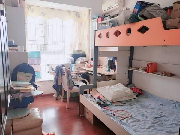 惠城区,河南岸笋盘,惠泽南苑,23低首付买3房,速度秒