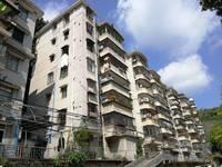 出售东江体育场3室2厅2卫105平米55万住宅