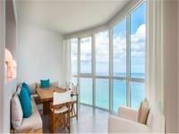 一线外海海景首付12万起 酒店托管豪华装交房 付个首付每月坐等收租