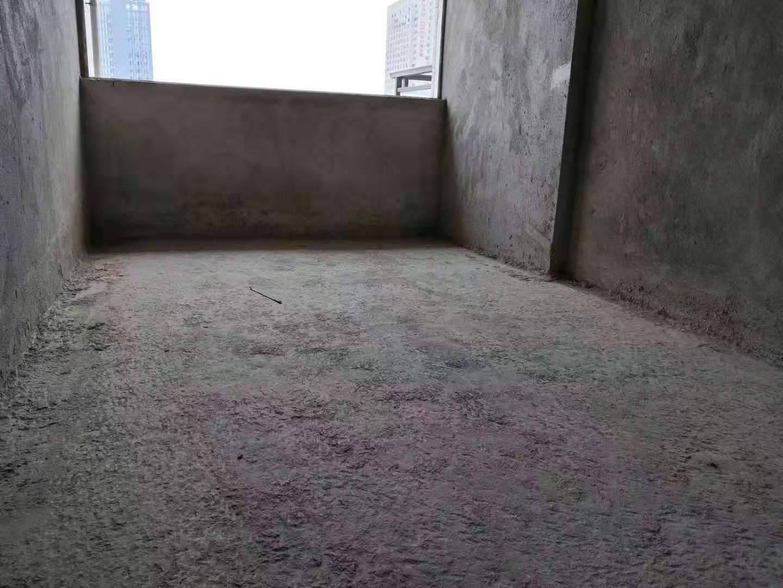 佳兆业附近 精装修带电梯 环境优美安全舒适干净卫生真实房源