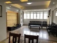 急售 龙丰市场旁 TCL高职宿舍 121平电梯精装4房 朝南向 户型正