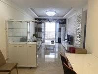 全新装修未入住,新家电,高层南向31房,读惠南,东江学府